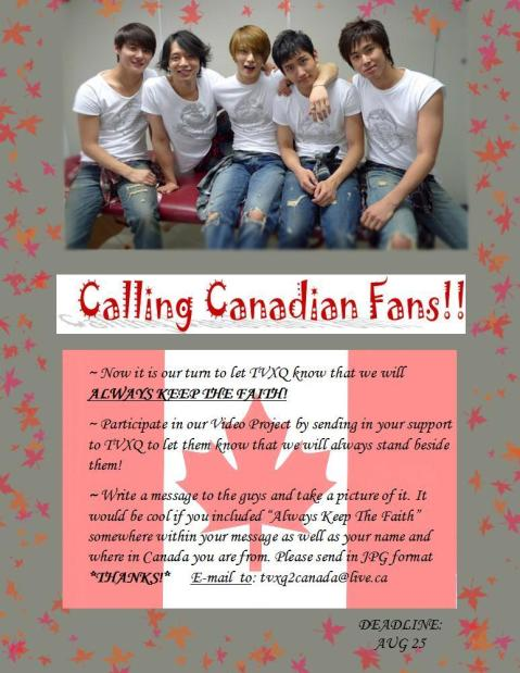http://tvxqcanada.files.wordpress.com/2009/08/tvxq-2-canada-template-2done.jpg?w=479&h=620